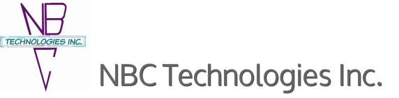 NBC Technologies Inc.
